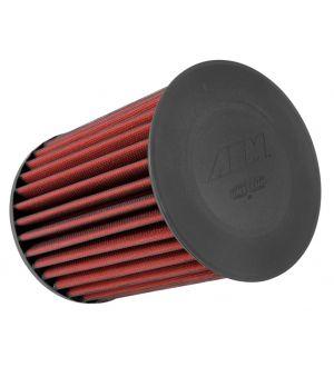 AEM DryFlow Air Filter FORD C-MAX 1.6L-L4; 2007 - AE-20993