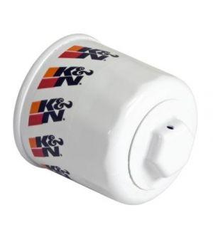K&N High Performance Oil FIlter - 2013+ BRZ