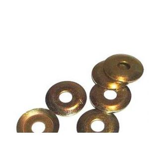 Whiteline Sway Bar End Link Washers