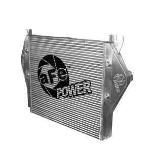 aFe Bladerunner Intercoolers I/C Dodge Diesel Trucks 03-07 L6-5.9L (td)
