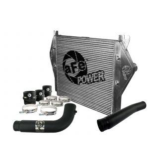 aFe Bladerunner Intercoolers I/C Dodge Diesel Trucks 07.5-09 L6-6.7L (td)