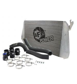 aFe Bladerunner Intercooler w/ Tubes 11-13 GM Diesel Trucks V8 6.6L (td) LML
