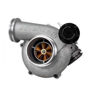 aFe Power Bladerunner Turbocharger 86mm 99.5-03 Ford Diesel Trucks V8 7.3L (td)