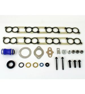 aFe EGR Cooler Gasket Kit (for p/n 46-90073 & 46-90076)