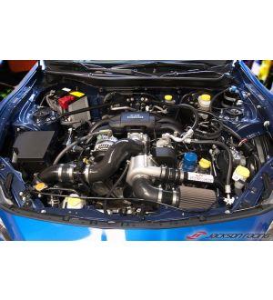 Jackson Racing Supercharger System - 2013+ BRZ