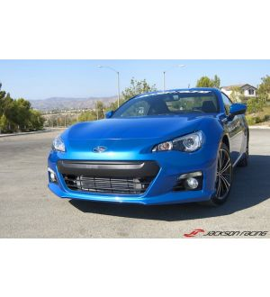 Jackson Racing C38 Supercharger System - 2013+ BRZ