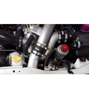 HKS GT V3 Supercharger Pro System (Tuning Required) - 2013+ BRZ