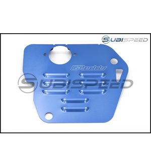Greddy Engine Oil Pan Baffle Plate - 2013+ BRZ