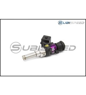 Grams Performance Fuel Injector Kit 1150cc Injectors - 2013+ BRZ