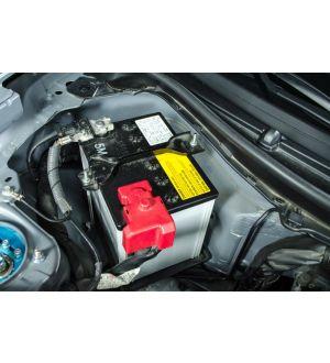 FT-86 SpeedFactory 11lb Battery Kit - 2013+ FR-S / BRZ / 86