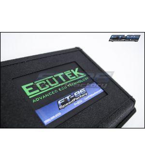 ECUTEK Stage 2 Tune - 2013+ BRZ