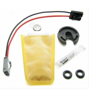 DW65c Fuel Pump Install Kit - 2013+ BRZ