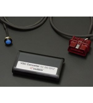 Cusco VSC Canceller Module - 2013+ BRZ