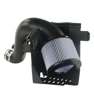 aFe MagnumFORCE Intakes Stage-2 PDS AIS PDS Dodge Diesel Trucks 10-13 L6-6.7L (td)