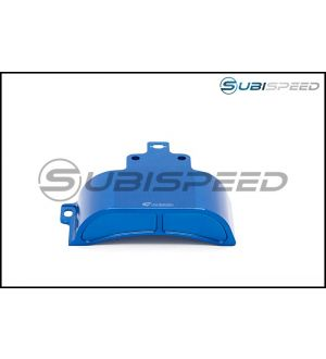 Cusco Air Conditioning Belt Cover - 2013+ BRZ