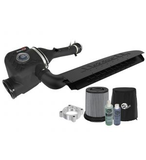 aFe Momentum GT Power Package 05-11 Toyota Tacoma V6-4.0L