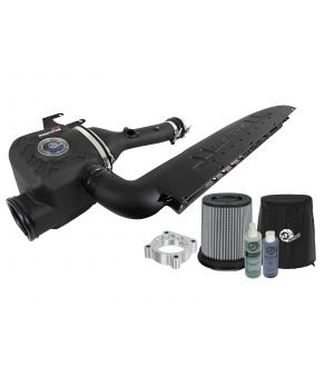 aFe Momentum GT Power Package 12-15 Toyota Tacoma V6-4.0L