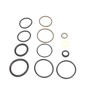 aFe SUS 4.0 Seal Kit 1-1/4in Shaft (Gen 2)