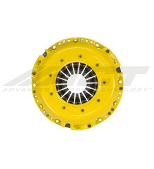 ACT Xtreme Replacement Pressure Plate