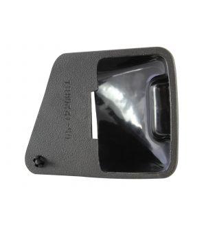 aFe MagnumFORCE Intake System Scoop 12-15 BMW 335i/335ix (F30) L6 3.0L (t) N55