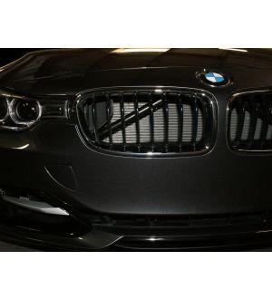 aFe MagnumFORCE Intake System Scoop 12-15 BMW 328i (F30) L4 2.0L (Turbo) N20
