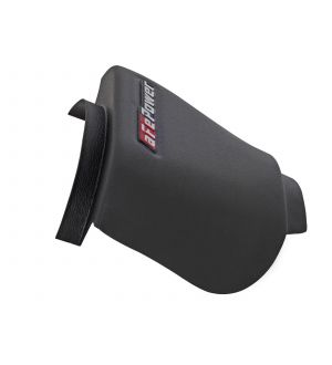 aFe MagnumFORCE Intake Rain Shield 15-16 Dodge Challenger SRT Hellcat 6.2L V8 (sc) - Black