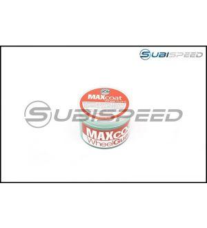 Subispeed Winter Car Prep Pack - 2015+ WRX / 2015+ STI