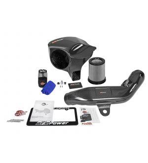 aFe Sprint Booster Power Converter Chevrolet Camaro 16-19 L4-2.0L/V6-3.6L/V8-6.2L
