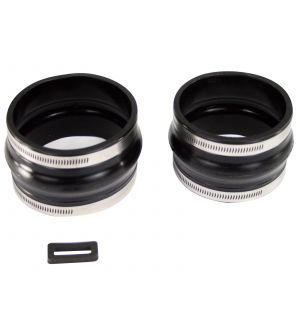 aFe MagnumFORCE Spare Parts AIS Soft Parts for XX-11332