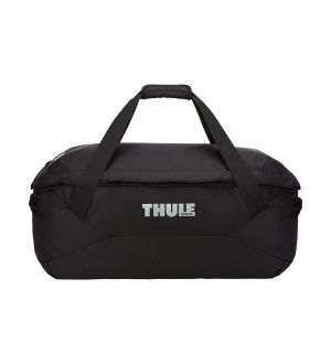 Thule GoPack Duffel (Single) - Black
