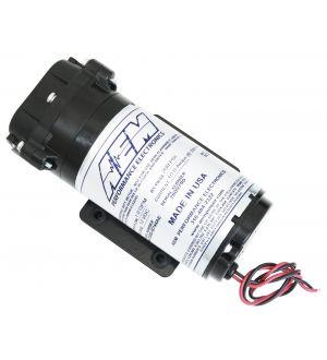 AEM Water/Methanol Injection Pump Recirculating 200psi
