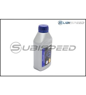 AP Racing Super 600 Brake Fluid