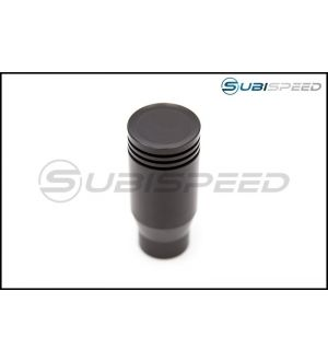 SCAD 6MT BILLET SHIFT KNOB - 2015+ WRX / STI / 2013+ BRZ