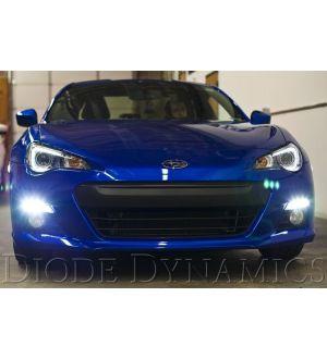 Diode Dynamics Always On Module (USDM / CDM) - 2013+ Subaru BRZ
