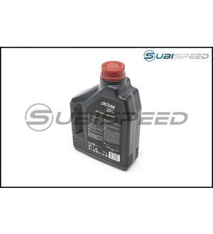 Motul 2L Transmission 90 PA GL-4 / GL-5 Gear Oil