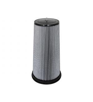 aFe ProHDuty Air Filters OER PDS A/F HD PDS Cone: 7.06F x 11.02B x 7T x 18.25H