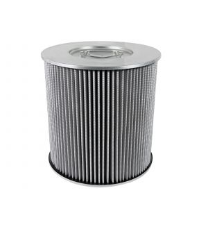 aFe ProHDuty Air Filters OER PDS A/F HD PDS RC: 15.07OD x 8.12ID x 15.86H