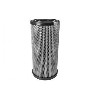 aFe ProHDuty Air Filters OER PDS A/F HD PDS RO:(12.80x5.99)Tx(12.58x7.47)Bx25.75H
