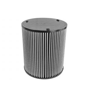 aFe ProHDuty Air Filters OER PDS A/F HD PDS RC: 13OD x 7.10ID x 14.75H