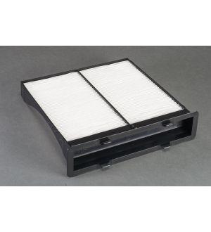 Subaru OEM Cabin Filter-Subaru Models (inc. 2008+ STI / 2008-2014 WRX)