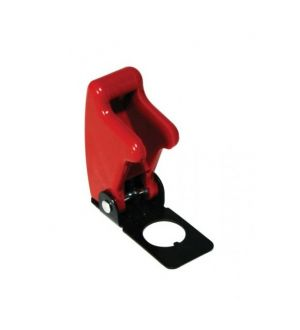 Moroso Accumulator Toggle Switch Cover