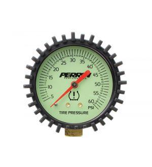 PERRIN Tire Pressure Gauge