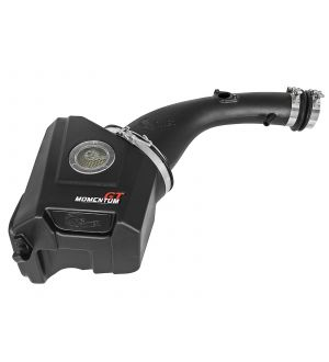 aFe Momentum GT Pro GUARD 7 Cold Air Intake System 09-17 Toyota Landcruiser (70 Series) V6-4.0L