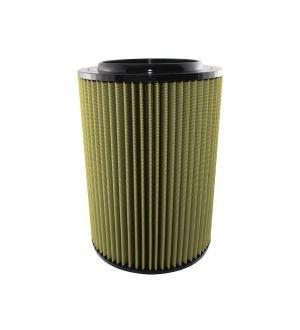 aFe ProHDuty Air Filters OER PG7 A/F HD PG7 Cone: 7.06F x 13.51B x 8.50T x 24H