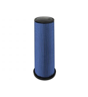 aFe ProHDuty Air Filters OER P5R A/F HD P5R 70-50003 W/ HOUSING