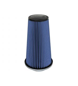 aFe ProHDuty Air Filters OER P5R A/F HD P5R 70-50020 w/ HOUSING