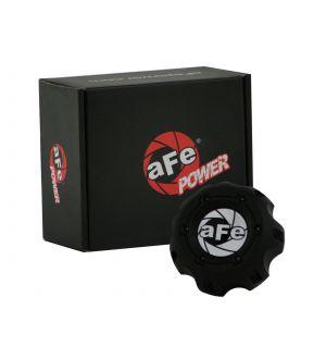 aFe Power Gamma Oil Cap GMA Oil Cap Dodge Diesel Trucks 03-14 L6-5.9/6.7L(td)
