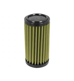 aFe ProHDuty Air Filters OER PG7 A/F HD PG7 RC: 3.50OD x 1.85ID x 7.34H