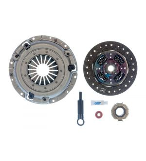 EXEDY OEM Replacement Clutch Kit - Various Subaru 1998-2017