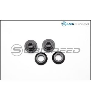 Torque Solution Drive Shaft Center Support Bushings - 2015+ WRX / 2015+ STI / 2013+ BRZ